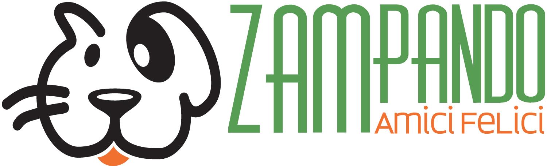Zampando