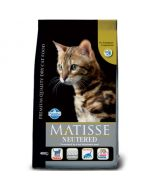 Farmina Matisse Neutered 1,5 kg.