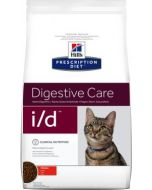Hill's Prescription Diet i/d Gatto Digestive Care 1,5 Kg