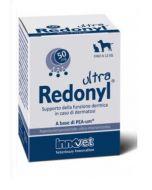 Innovet Redonyl ultra 60 capsule da 150mg