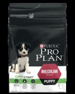 Purina Pro Plan Medium Puppy OptiStart kg.12