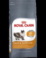 Royal Canin Hair&Skin Sacco da 4 Kg. (Gatto)