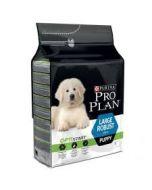 Purina Pro Plan Puppy Large Robust Optistart da 3 kg.