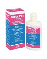 NBF Ribes Pet Ultra Shampoo Balsamo 200 ml