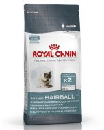 Royal Canin Intense Hairball Sacchetto da 400gr