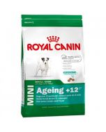 Royal Canin Ageing cane Mini 12+ Small Cane 1,5 kg