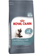 Royal Canin Intense Hairball 34 kg.10