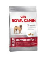 Royal Canin Medium Dermacomfort Sacco da 3kg