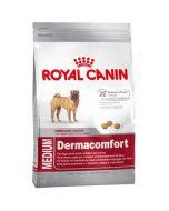 Royal Canin Medium Dermacomfort Sacco da 10 kg