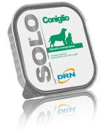 DRN Solo Coniglio gr.100