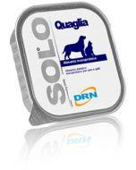 DRN Solo Quaglia gr.300
