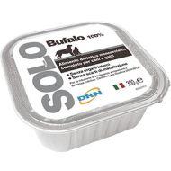 Drn Solo Bufalo 300 gr.