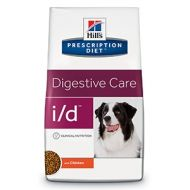 Hill's Prescription Diet i/d Digestive Care kg. 6