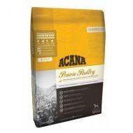 Acana Dog Classic Praire Poultry per cani 11.4 Kg