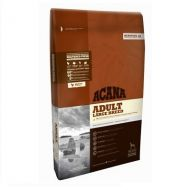 Acana Dog Heritage Adult Large Breed per cani 11,4 Kg