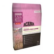 Acana Dog Singles Grass-fed Lamb per cani 11,4 Kg