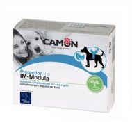 Camon Protection Im modula 60 compresse da 100 Mg