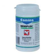 DRN Canina Mesoflex Junior 120 Tavolette