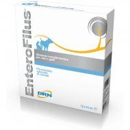 DRN Enterofilus 12 Fiale da 10ml