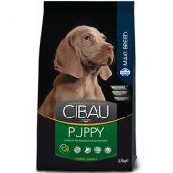 Farmina Cibau Puppy Maxi Breed 12 kg.