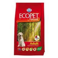Farmina Ecopet Natural Medium Adult 12 kg.