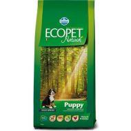 Farmina Ecopet Natural Puppy Maxi 2.5 kg.