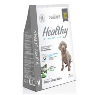 Fito Progres Healty Cane adult Puppy Dermal 3 kg