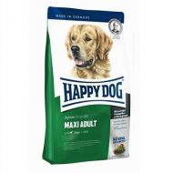 Happy Dog Cane Supreme Fit e Well Maxi Adult 15 Kg.