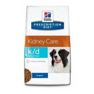 Hill's Prescription Diet k/d Early Stage 5 Kg