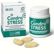 Innovet Condrostress  (+) 30 cpr.