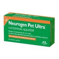 NBF Lanes Neurogen Pet Ultra 30 Compresse