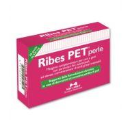 NBF Lanes Ribes Pet 60 Perle