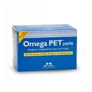 NBF Omega Pet 60 perle