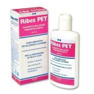NBF Pet Shampoo Balsamo 200 ml