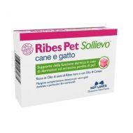NBF Ribes Pet Sollievo 60 perle
