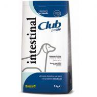 Prolife Intestinal kg.2