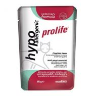 Prolife Veterinary Wet Gatto Hypoallergenic 85 gr. bustina