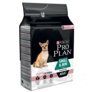 Purina Pro Plan Adult Small & Mini Optiderma da 700 gr.