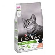 Purina Pro Plan Gatto Adult Optirenal al Salmone 1,5 kg