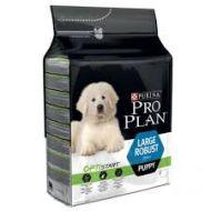 Purina Pro Plan Puppy Large Robust Optistart da 12 kg.
