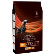 Purina pro Plan Veterinary Diets Cane Obesity 3 Kg