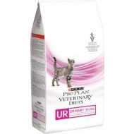 Purina Pro Plan Veterinary Diets Gatto Urinary UR sacco da Kg.1,5