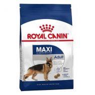 Royal Canin Adult Cane Maxi 15 kg