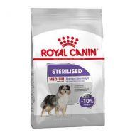 Royal Canin Adult Cane Medium Sterilised 3 Kg
