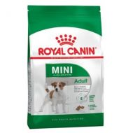 Royal Canin Adult Cane Mini 8 kg