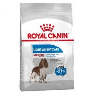 Royal Canin Cane Light Medium Weight Care 3 kg