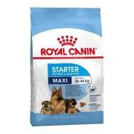 Royal Canin Cane Maxi Starter Mother & Babydog 15 kg