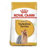 Royal Canin Cane Mini Yorkshire Terrier 1,5 Kg