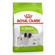 Royal Canin Cane Adult X Small 500 Gr