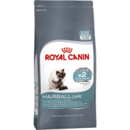 Royal Canin Hairball Care Sacco da 2kg